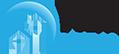HLE Nepal logo